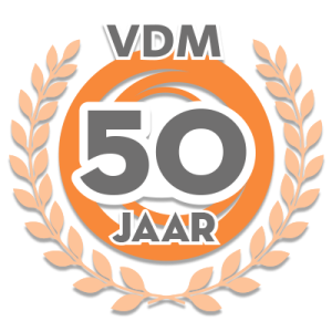 50-jaar-icon