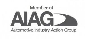 AIAG Logo mb